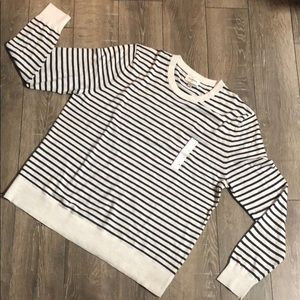 Men's Goodfellow & Co. Striped Sweater